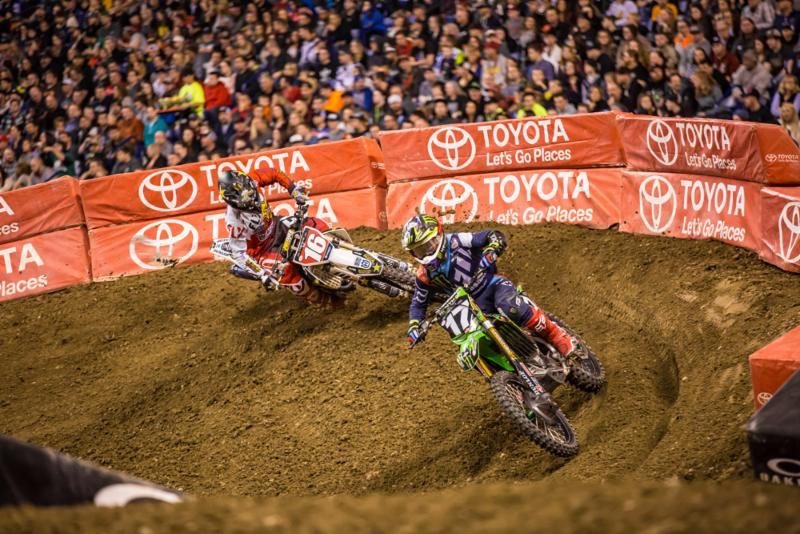2017-Indianapolis-Supercross-250SX-Results - Obsborne, Savatgy