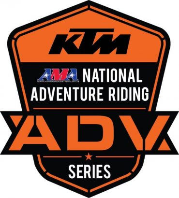 KTM: Title Sponsor for AMA National Adventure Riding Series