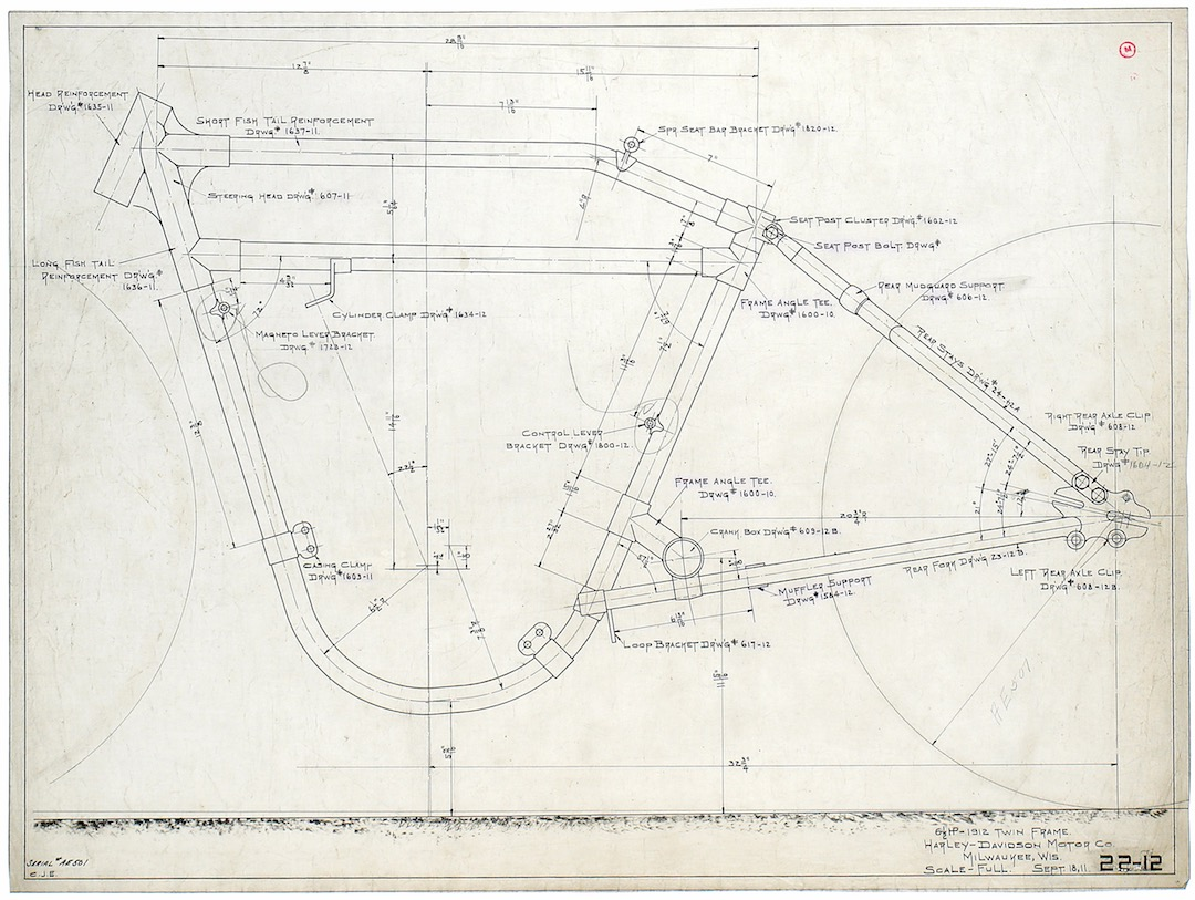 1930 Harley Davidson Engine Diagram | Wiring Liry on honda wiring diagrams online, harley wiring diagrams pdf, ford wiring diagrams online, bmw wiring diagrams online, harley 1968 xlch wiring-diagram, flstc wiring diagram online, harley parts online,