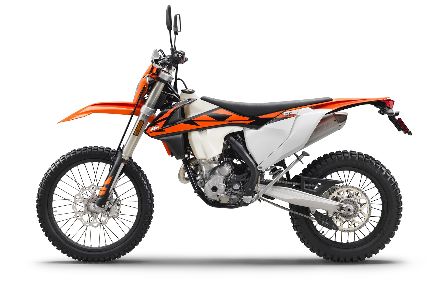2018 ktm 350. brilliant 350 ktm announce 2018 excf 350 intended ktm t