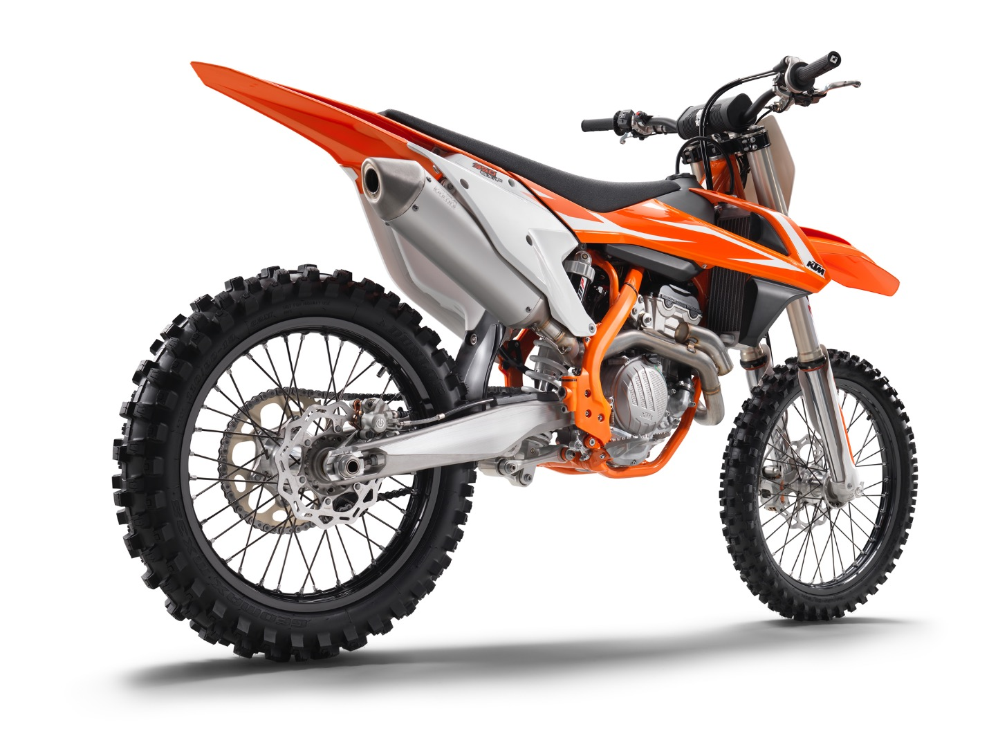 2018 ktm 450 exc six days.  exc ktm announces 2018 sxf 350 inside ktm 450 exc six days