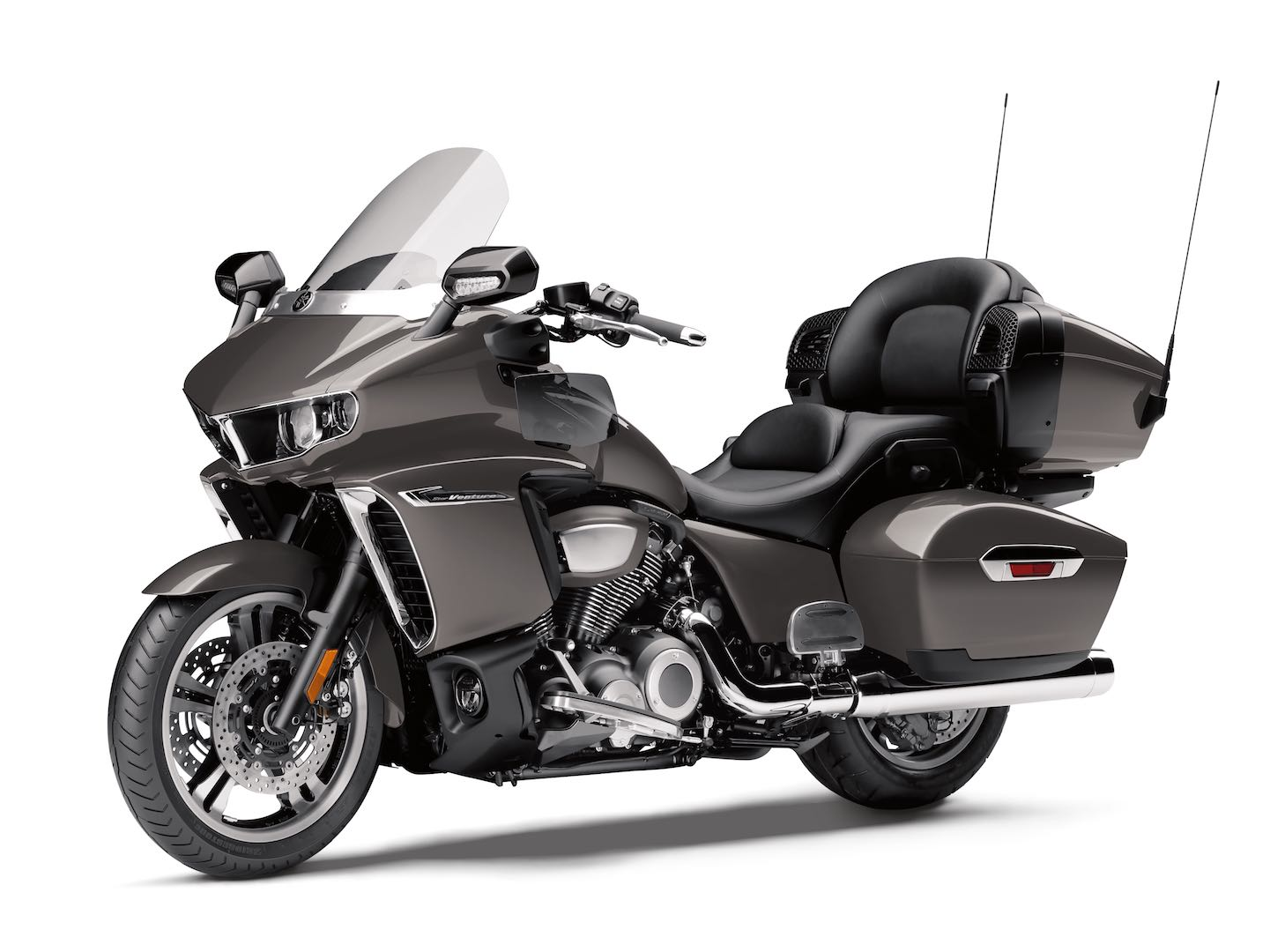 2018 yamaha star venture preview 14 fast facts. Black Bedroom Furniture Sets. Home Design Ideas