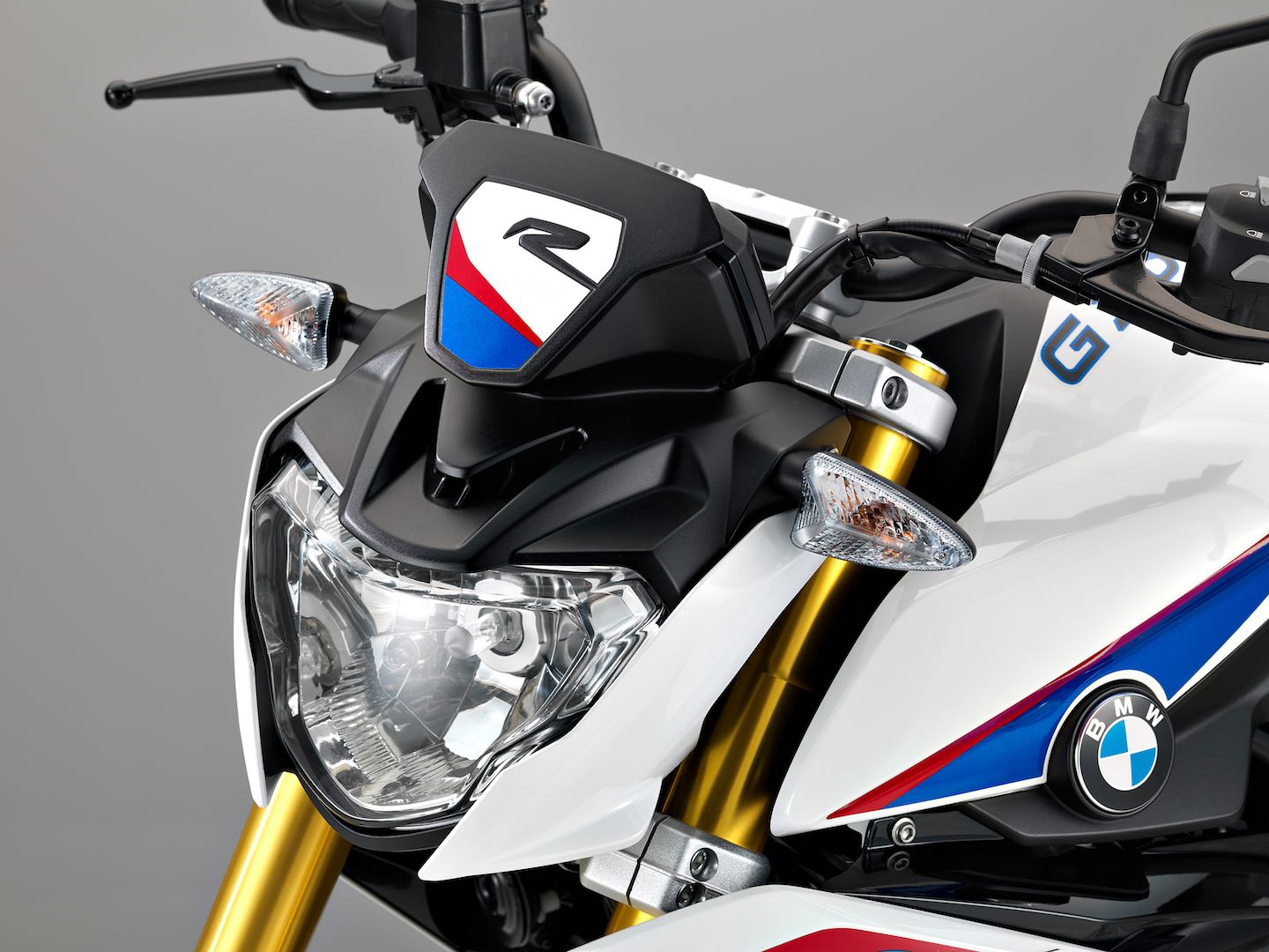 2018 Bmw G 310 R Buyer S Guide Specs Amp Price