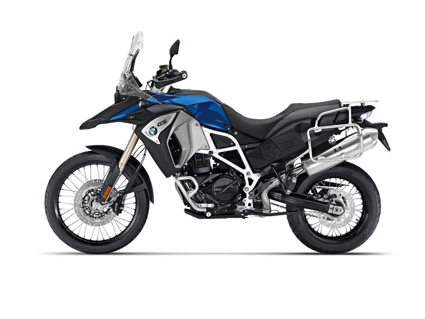 2018 bmw f 800 gs adventure buyer s guide specs price