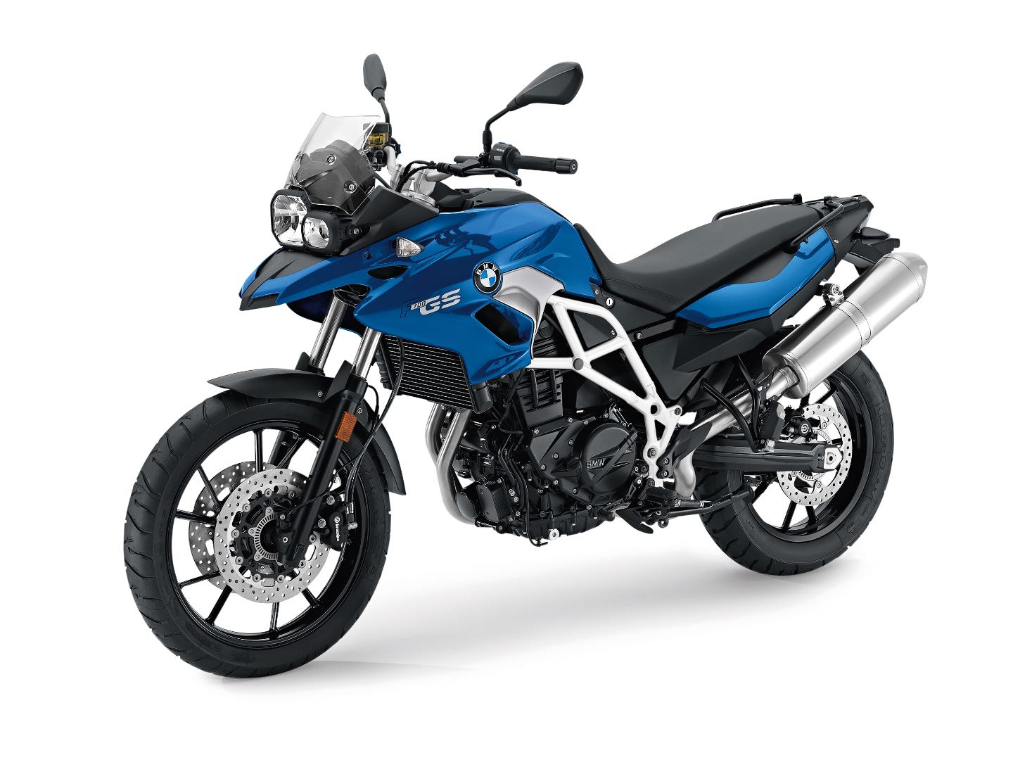 2018 bmw f 700 gs buyer 39 s guide specs price. Black Bedroom Furniture Sets. Home Design Ideas