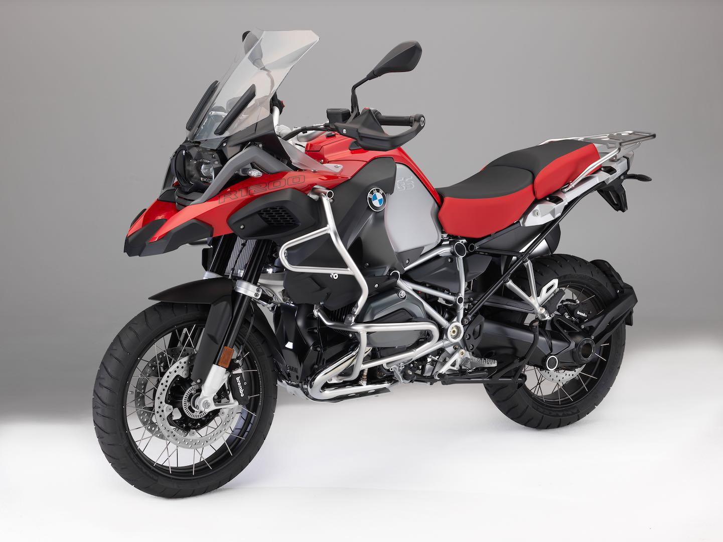 2018 bmw r 1200 gs adventure buyer 39 s guide specs price. Cars Review. Best American Auto & Cars Review
