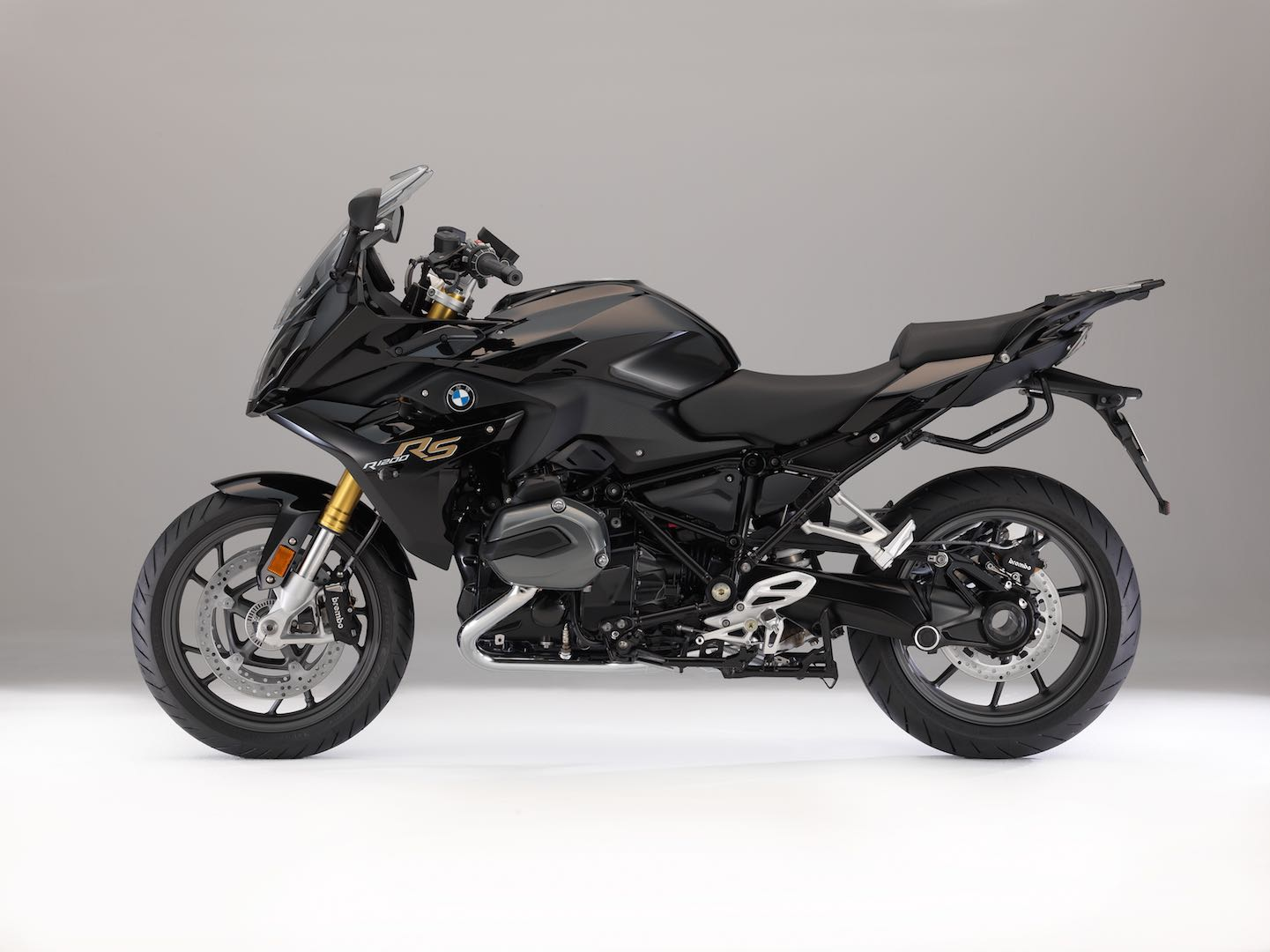 2018 bmw r1200rs. simple r1200rs 2018 bmw r 1200 rs price with bmw r1200rs 1