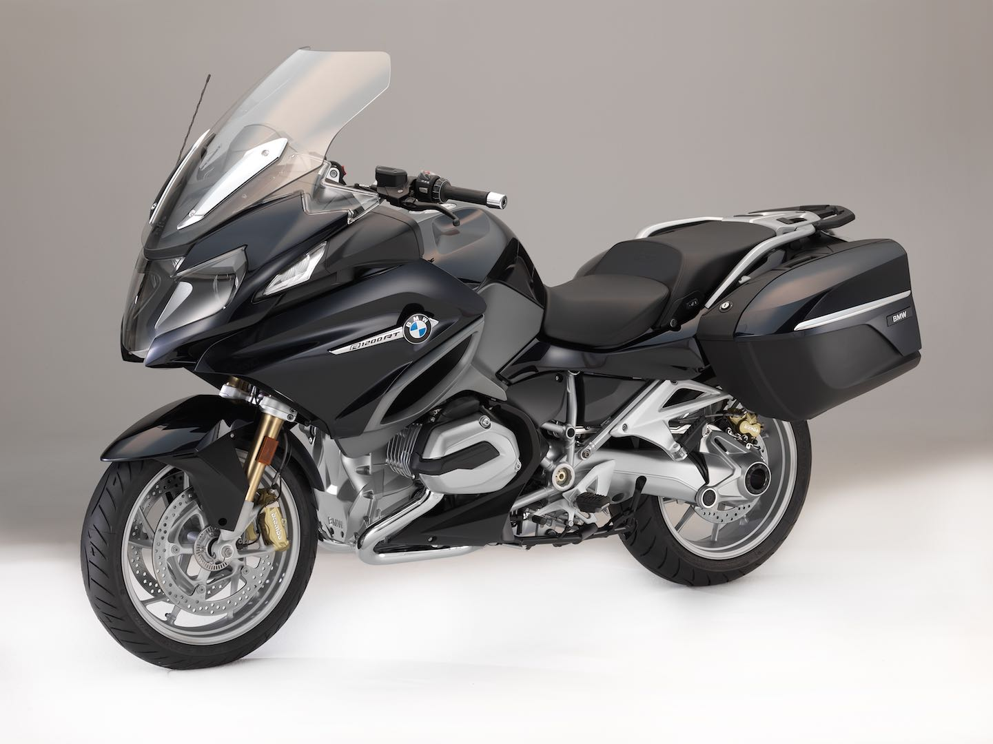 2018 bmw r 1200 rt buyer 39 s guide specs price. Black Bedroom Furniture Sets. Home Design Ideas