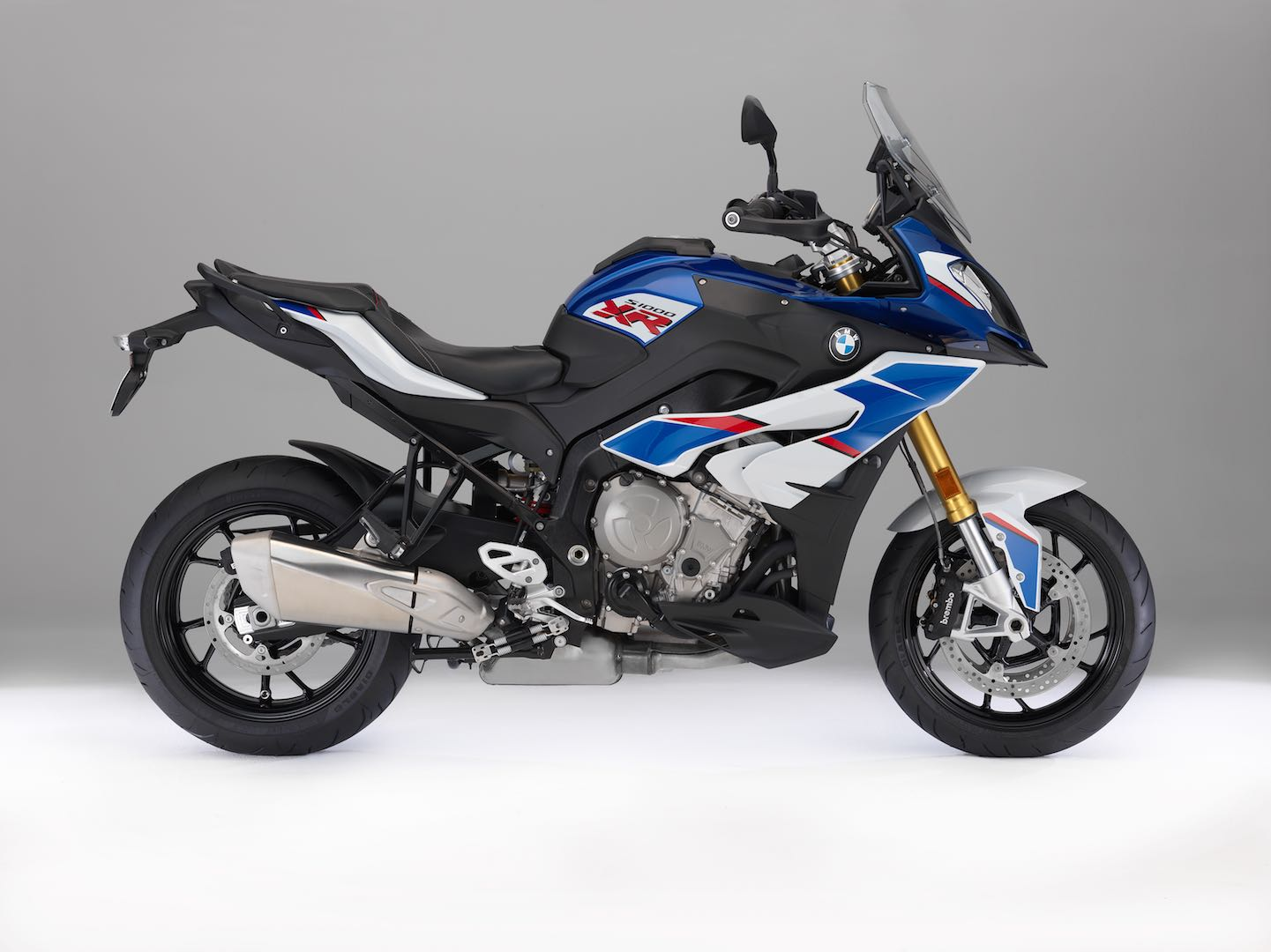 2018 bmw touring bike. perfect 2018 2018 bmw s 1000 xr buyeru0027s guide  specs u0026 price to bmw touring bike