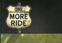 One More Ride: Fred and the Craft of Motorcycle Meditations | Rider's Library Review