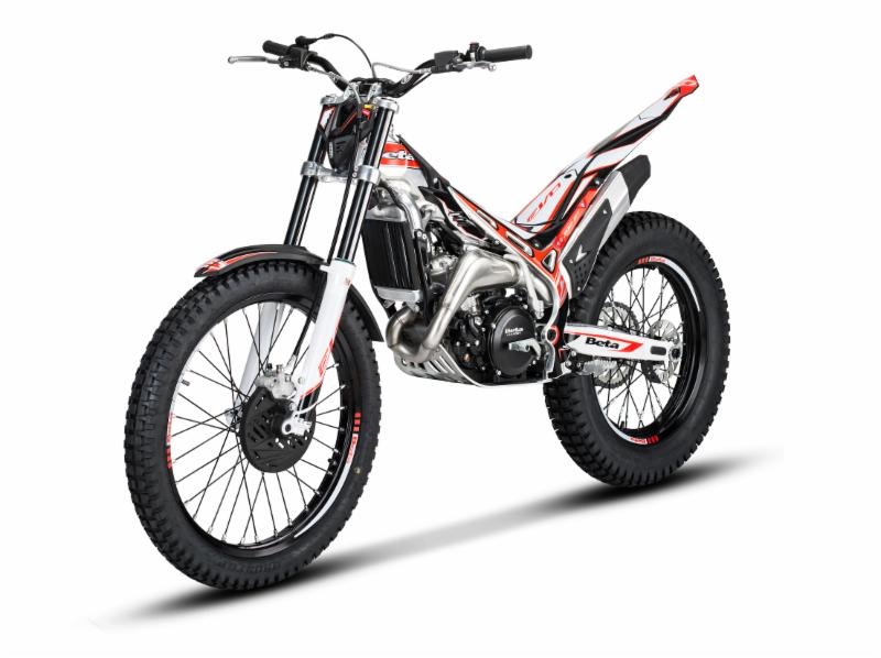347269821238793419 as well Motorcycles Coloring Pages in addition 2018 Beta Evo Trials Bikes First Look 6 Fast Facts further Harley Davidson Clipart Silhouette also 2005 Honda Rancher. on touring motorcycles