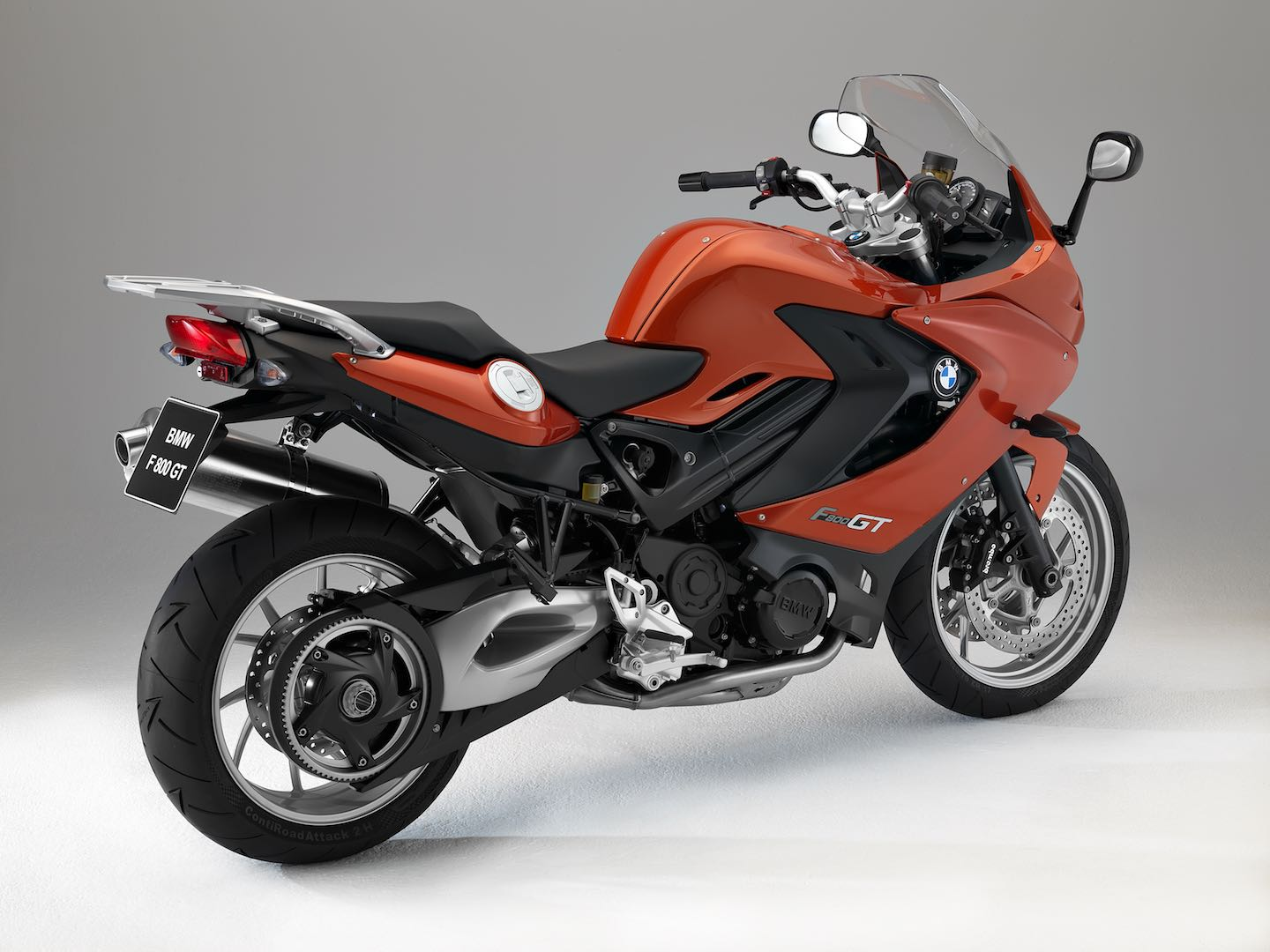bmw f 800 gt and r model recall reflector problem. Black Bedroom Furniture Sets. Home Design Ideas