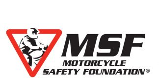 MSF Rider Education Programs