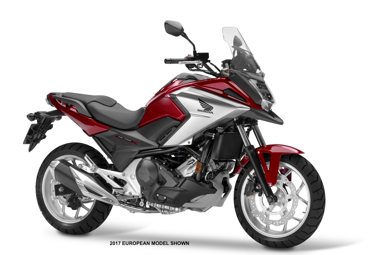 2018 honda urban. fine urban 2018 honda nc750x first look for honda urban