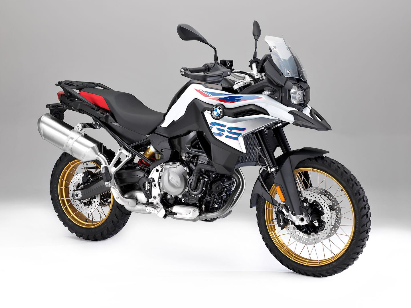 2018 bmw f 850 gs and f 750 gs first looks 12 fast facts for 11 1 8 x 13 g yamaha