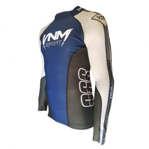 VnMSport Compression Top price