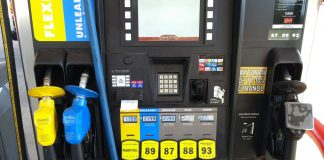 AMA: EPA Releases Renewable Fuel Mandates