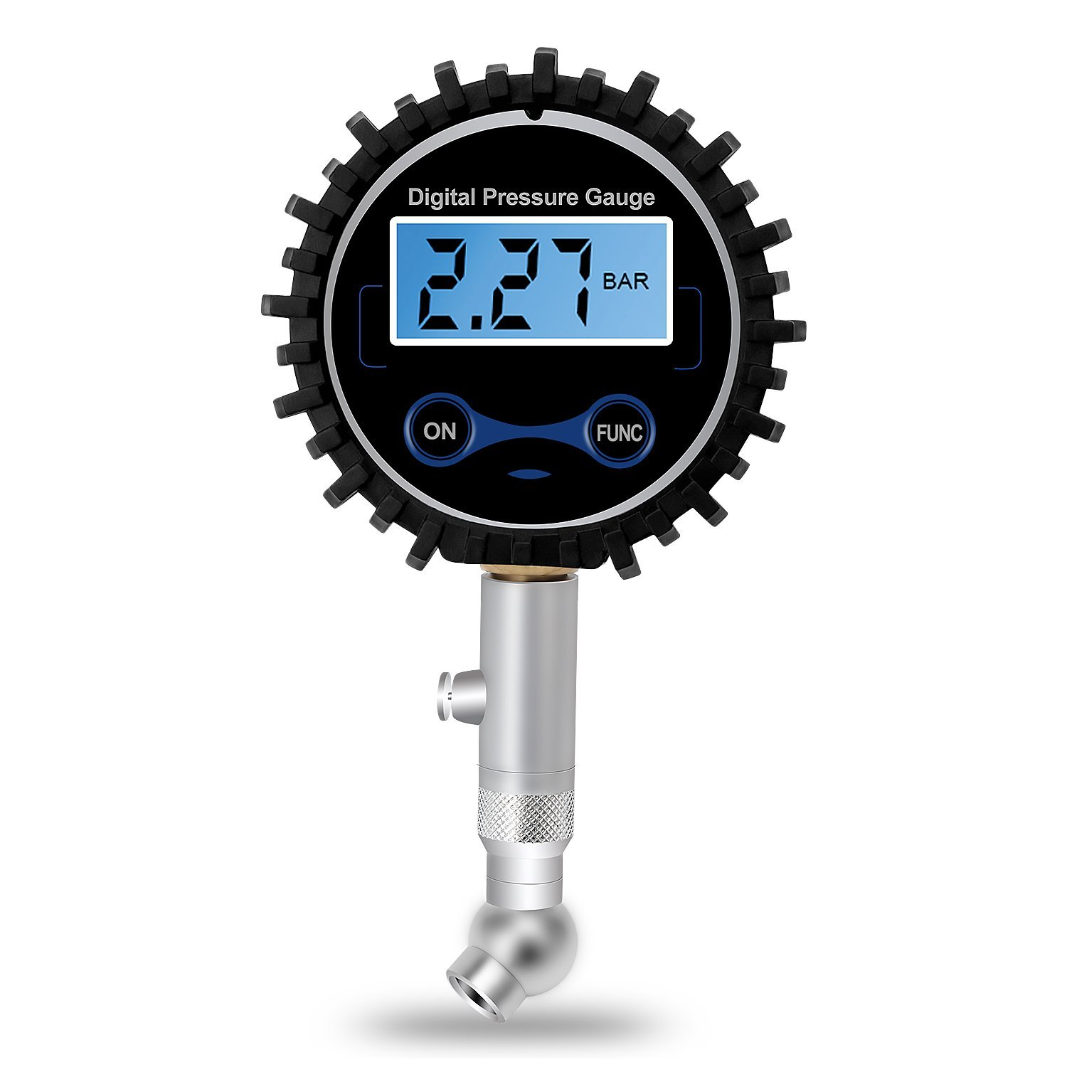 Geartronic Gauge