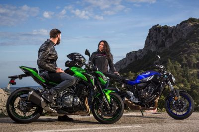 Michelin Road 5 Sport-Touring Tires for Motorcycles price