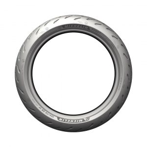 Michelin Road 5 Sport-Touring Tires for Motorcycles front