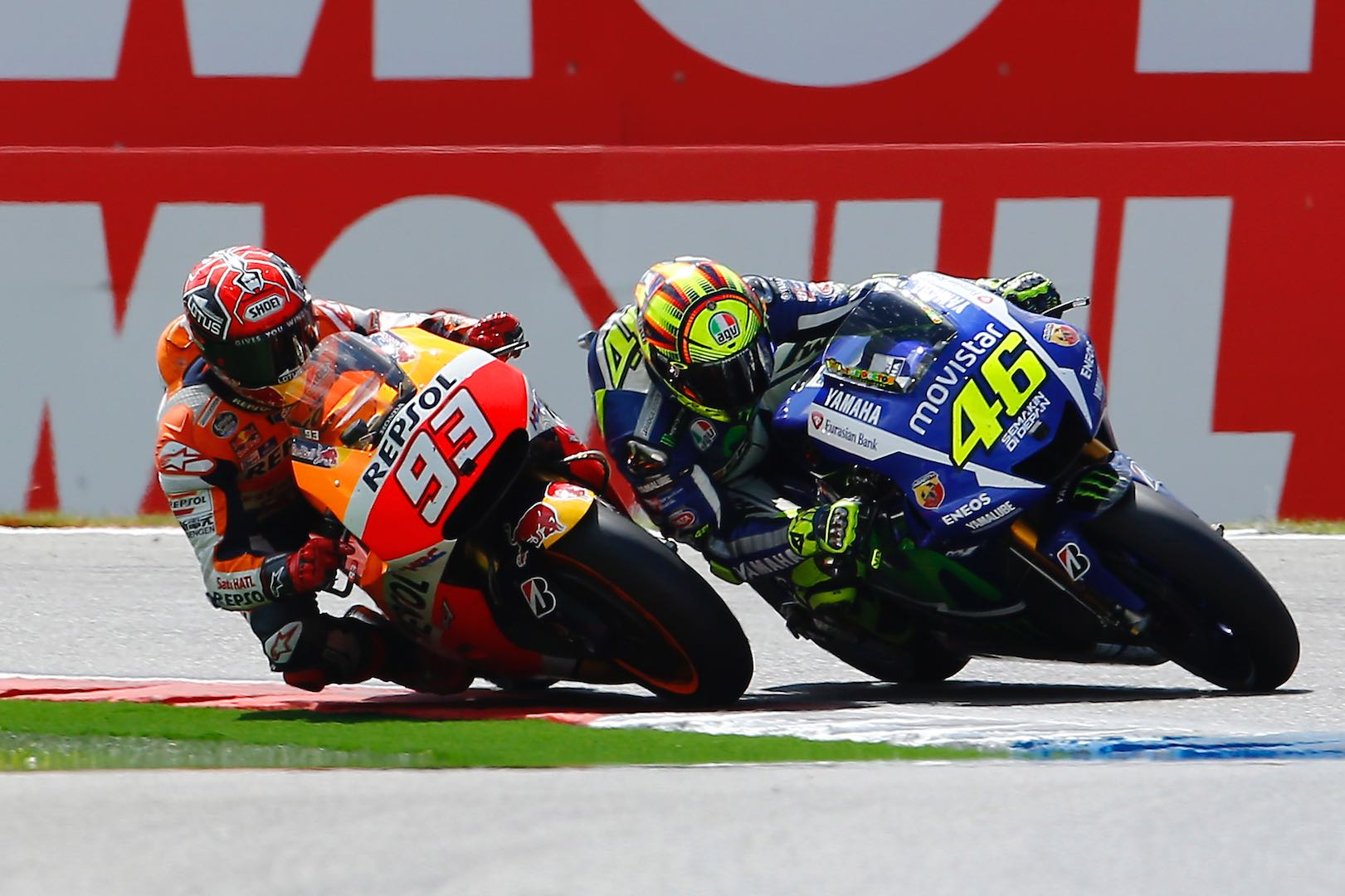 2018 motogp tv schedule us race times broadcast live on television. Black Bedroom Furniture Sets. Home Design Ideas