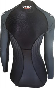 VnM Sport Compression Top for sale
