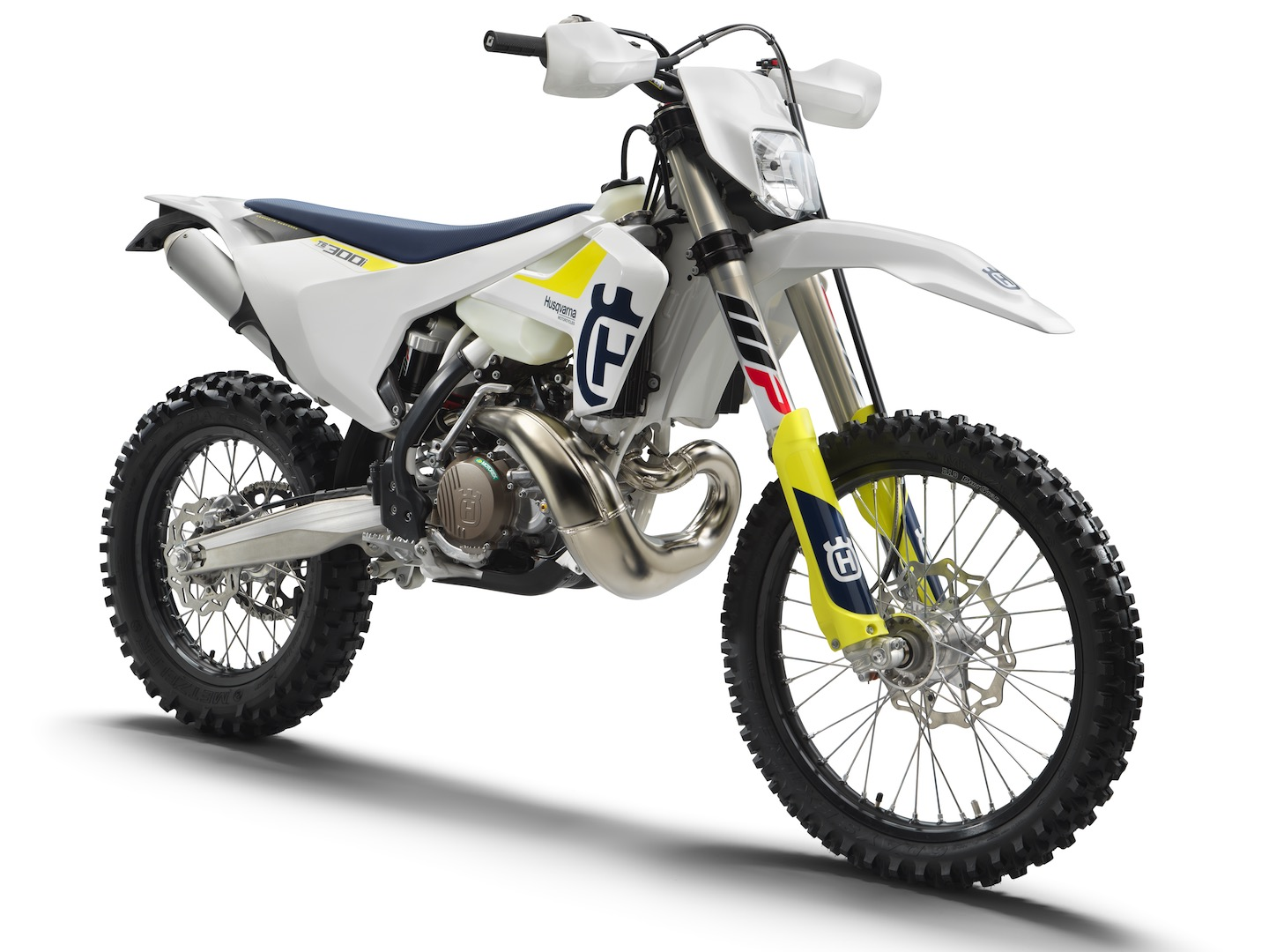 2019 Husqvarna TE 300i for sale
