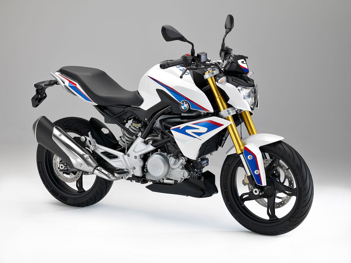 Bmw Recalls G 310 Gs And G 310 R Due To Sidestand Frame Defect 2017
