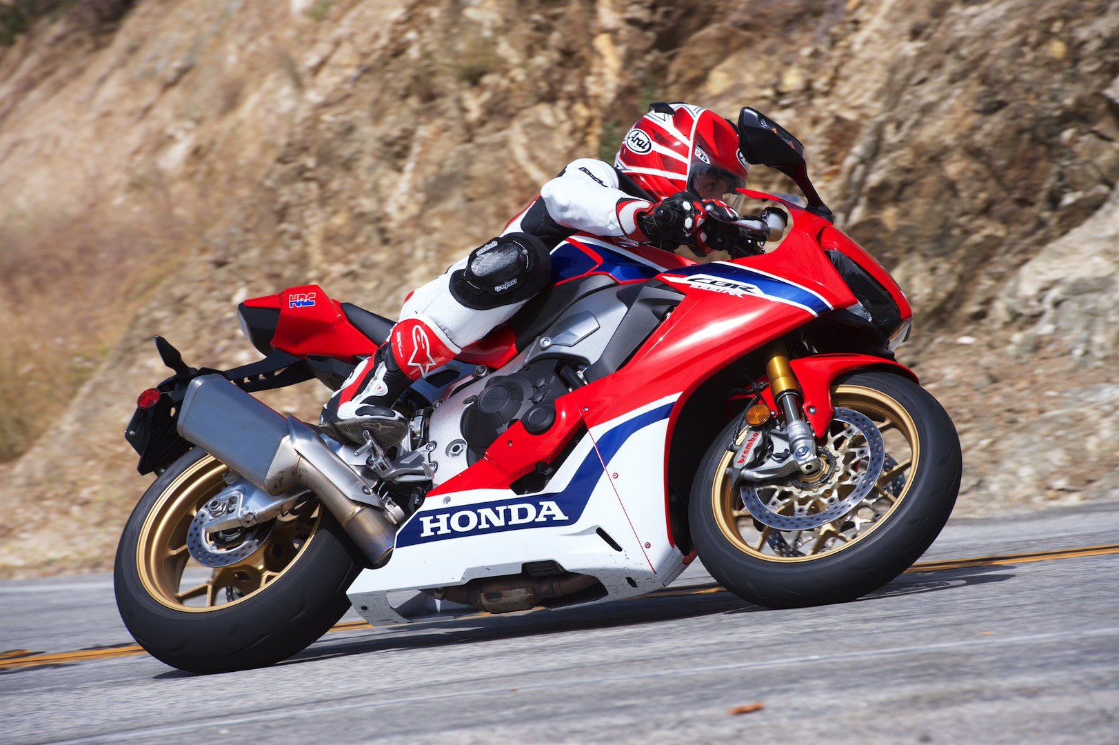 Honda Cbr1000rr Sp Price