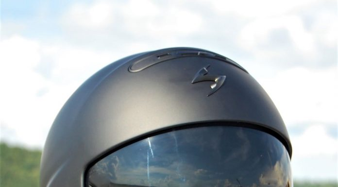Scorpion Covert 3-in-1 Helmet Review