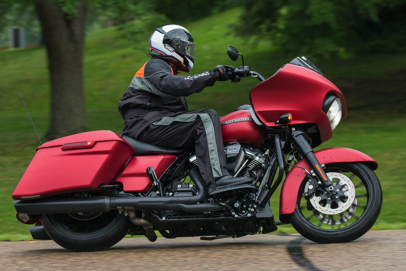 2019 Harley-Davidson Road Glide Special for sale