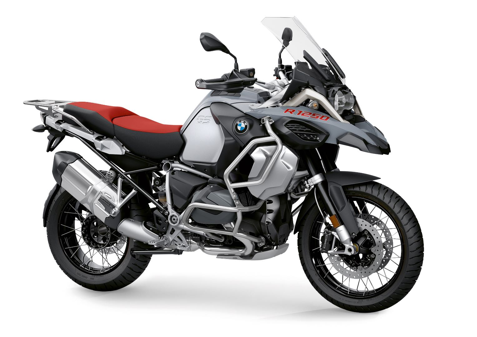2019 bmw r 1250 gs adventure first look 26 photos. Black Bedroom Furniture Sets. Home Design Ideas