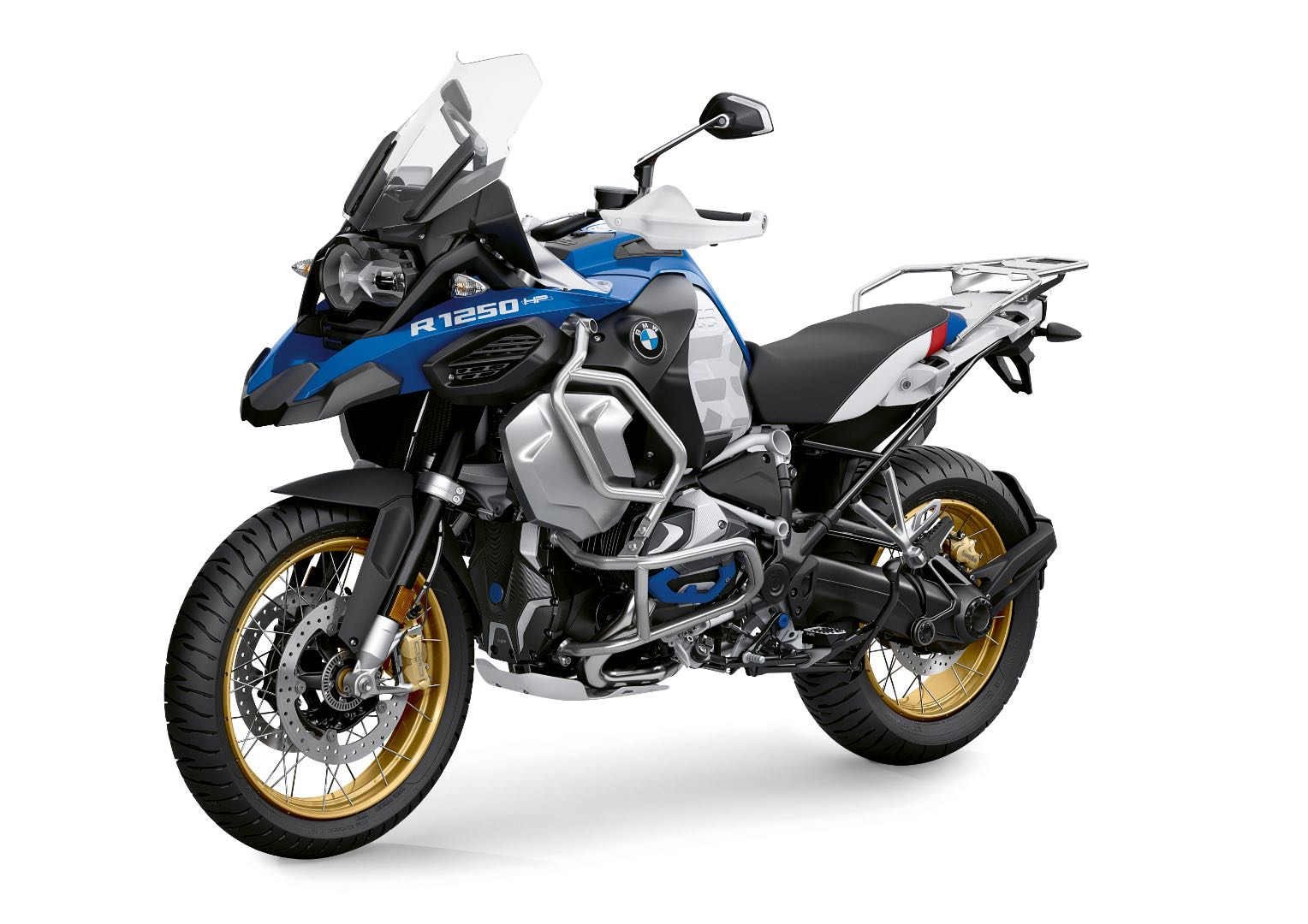 2019 bmw r 1250 gs adventure first look 26 photos