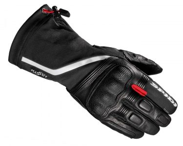 Spidi NK-6 Touring Gloves price