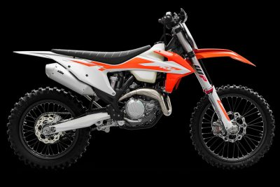 2020 Ktm 450 Xc F 350 Xc F And 250 Xc F First Look 5