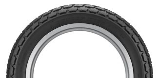 Dunlop K180 Scooter/Motorcycle Tires prices