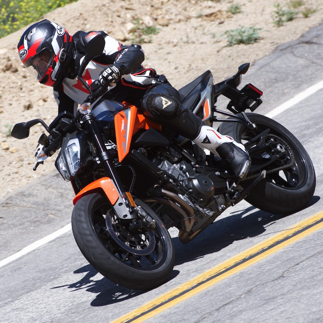 Dainese Torque D1 Out Air Boots Review: Motorcycle Boots