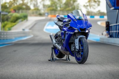 2020 R1 for sale