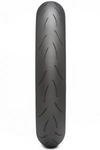 Metzeler vintage motorcycle racing tires