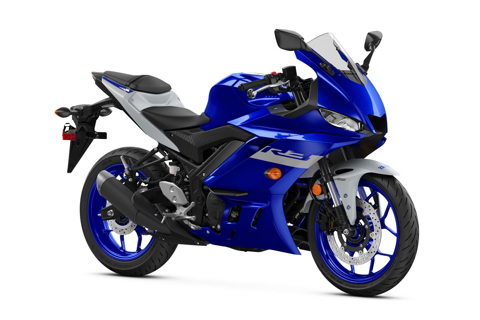 2020 Yamaha Yzf R3 Buyer S Guide Specs Amp Prices