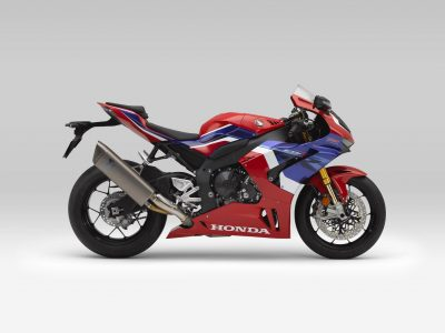 2021 CBR1000RR-R SP seat height
