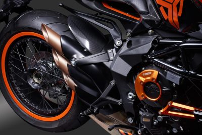2020 TheArsenale x Dragster 800 RR