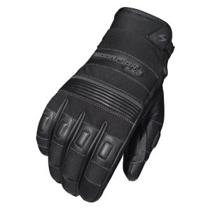 ScorpionExo Abrams Gloves Review
