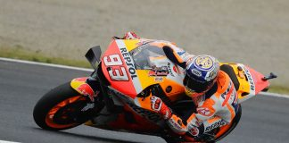 2020 Japan MotoGP Canceled Due to COVID (Revised Calendar)