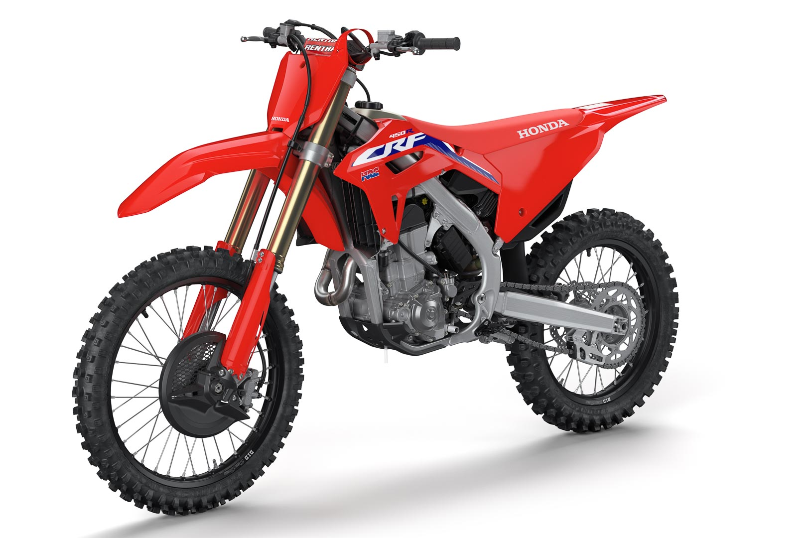 2021 honda crf450r first look 22 fast facts ultimate