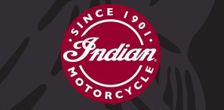 Indian Motorcycle Company Books