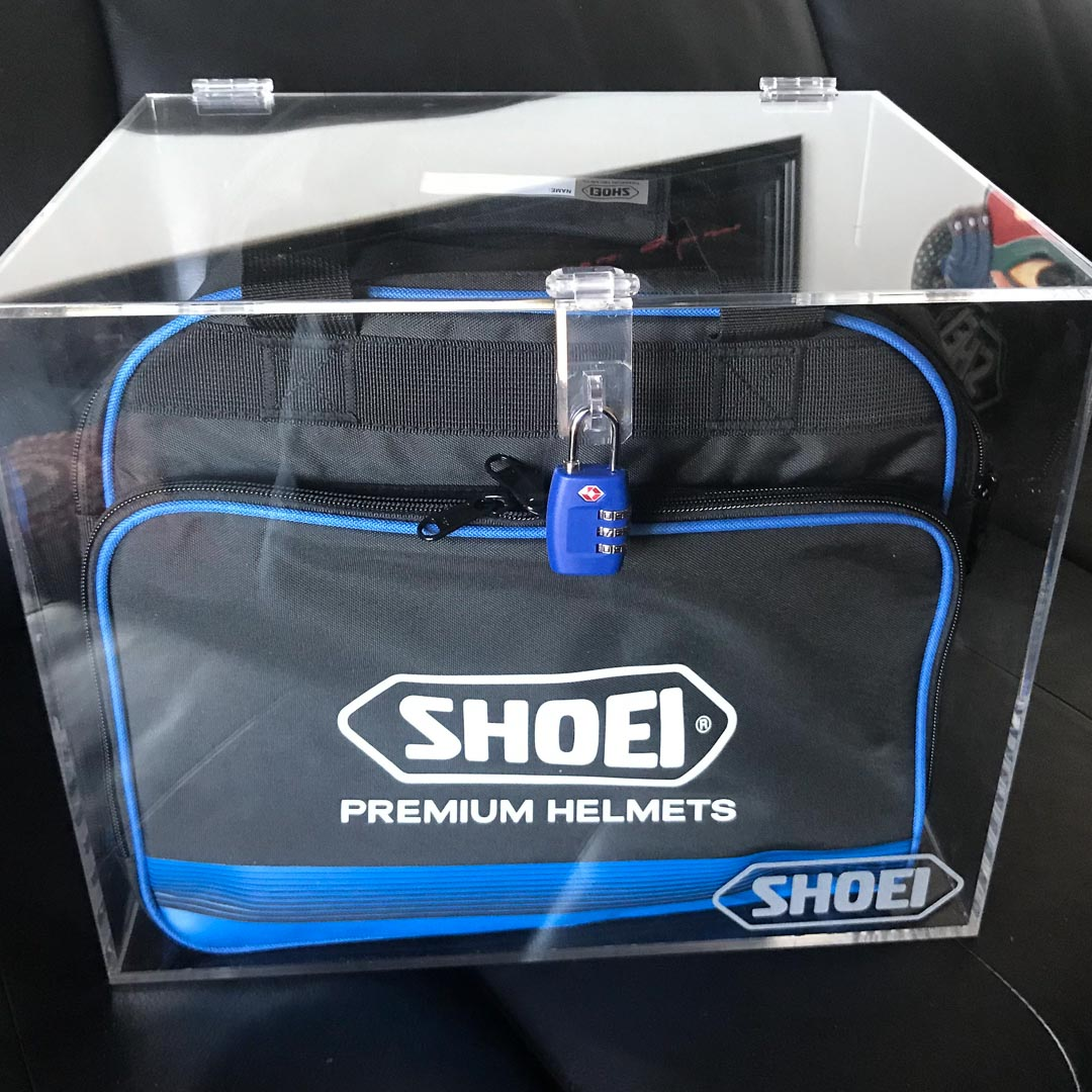 Shoei RF-1400 First Look: Price