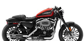 Harley Recalls 31,346 Sportsters Due to Possible Headlight Failure