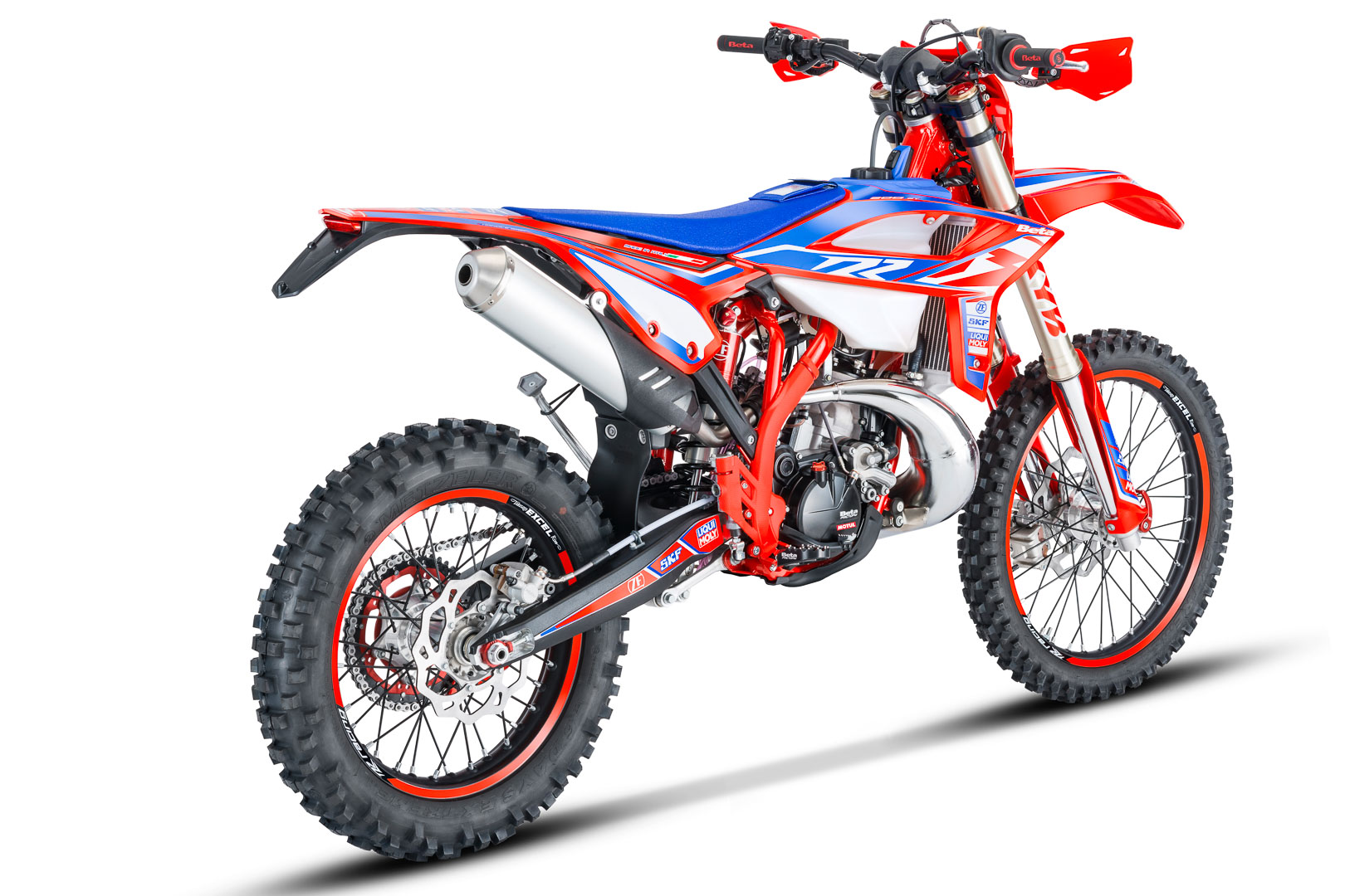2022 Beta RR Race Edition 2-Strokes For Sale